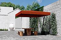 Зонт Venere (Италия)