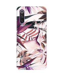 Чехол на Xiaomi Mi 9 SE Twigs