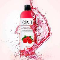 CP-1 Raspberry Treatment Vinegar Увлажняющий кондиционер для волос с малиновым уксусом