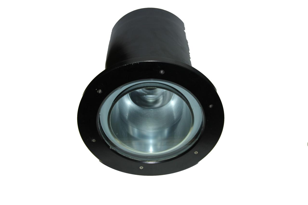 Светильники грунтовые ITUP 2003-1 E 40