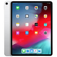 Apple iPad Pro 12,9 (2018) WI-FI+4G 512GB Silver