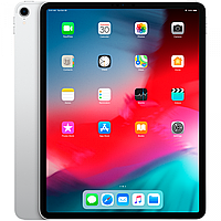 Apple iPad Pro 12,9 (2018) WI-FI+4G 1TB Silver