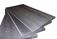 Стиродур лист 20x600x1200 mm (0.72 м.кв)