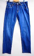 Мужские джинсы Deemivis 7005 (32-38/8ед) 9.3$