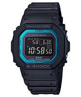 Часы Casio G-Shock GW-B5600-2 Bluetooth, фото 1