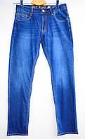 Мужские джинсы Deemivis 7002 (29-38/8ед) 9.3$