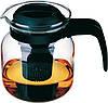 Чайник Simax Matura 1,5 л с фильтром s3122