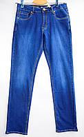 Мужские джинсы Deemivis 7004 (29-38/8ед) 9.3$