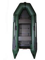 Лодка надувная пвх моторная omega
