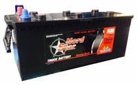 АКБ NORD STAR Truck Freeway 6СТ-190Aз 1050A L