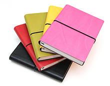 Ежедневники, блокноты, записные книжки - опт и розница