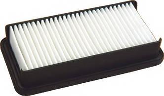 Фильтр очистки воздуха Hyundai Accent III, Kia Rio II 28113-1G000, 28113-1G100