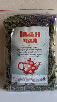 Иван чай (кипрей) 50 грамм