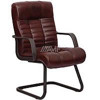 Кресло руководителя Атлантис CF (с доставкой)