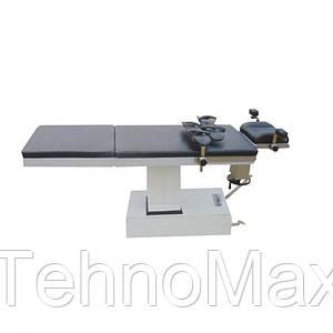Гидравлический операционный стол AEN-3008E Праймед