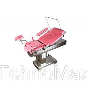 Кровать акушерская мультифункциональная электрическая AEN-02C Праймед