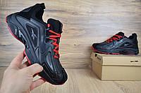 Мужские кроссовки Reebok DMX, фото 1