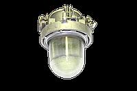 Светильник взрывозащищенные СШС-1 шахтный