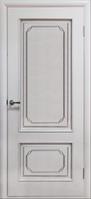 Серебрянка ПГ, Двери Белоруссии