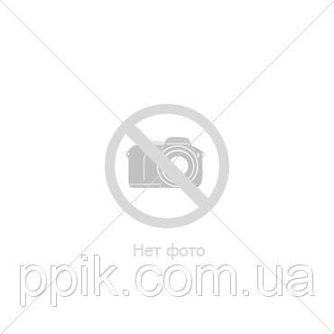 Мат для айсинга Лист Винограда, фото 2