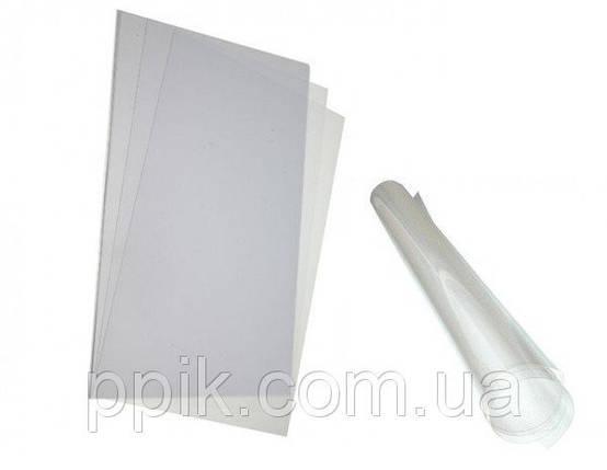 Ацетатные листы 400*450 мм (25 шт.), фото 2