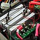Уценка ИБП Logicpower LPY-W-PSW-3000VA+(2100Вт)10A/15A с правильной синусоидой 48В, фото 4