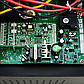 Уценка ИБП Logicpower LPY-W-PSW-3000VA+(2100Вт)10A/15A с правильной синусоидой 48В, фото 5