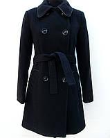 Пальто женское на осень распродажа Д 520