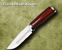 Нож охотничий 31 KG.Рукоять - дерево, металл.охотничьи ножи,товары для рыбалки и охоты,оригинал