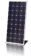 Солнечная батарея (панель,фотомодуль) монокристалл 120Вт Альтек ALM-120M