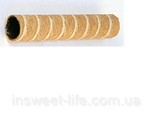 Вафельная трубочка -великан  RooFoods Нippen 60шт/упаковка