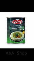"Хумус (hummus) ""Al Durra"", 370 грамм"