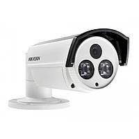 Turbo HD видеокамера Hikvision DS-2CE16D5T-IT5 (6 мм)