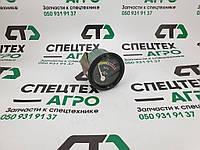 Указатель давления масла в КПП на китайский погрузчик 7200000419, 4130000216, YY04-04
