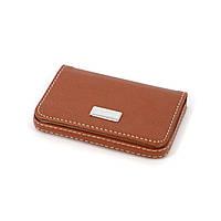Визитница женская карманная S8002-2