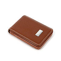 Визитница карманная для визиток S8003-2