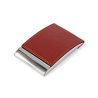 Визитница для визиток карманная S905-1