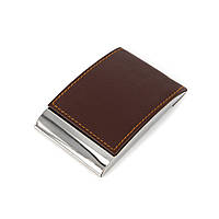 Красивая карманная визитница S905-2