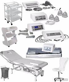 Косметологічне обладнання, апарати, derma pen, hyaluron pen
