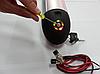 Акумулятор до электровелосипеду Headway HW-S03 ( Li-Ion 36V8Ah 10A), фото 3