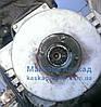Муфта зубчатая 4203.11.000 (Z-21) ТИГАРБО, фото 5