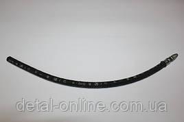 4061-1104126 шланг масляного радиатора  М 14х1.5,8х3,5х1400