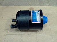 Бачек гидроусилителя руля ГУРа 3408010A8E FAW 3252
