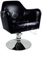 Кресло парикмахерское VM831, гидравлика