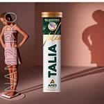 Talia - средство для сжигания жира, безопасно., фото 4