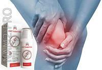 Суставитин для восстановления суставов