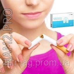 Easysmoke - курите без вреда для здоровья. Суперновинка!