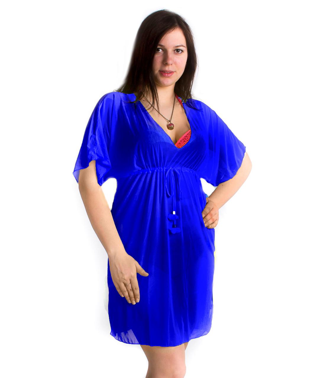 4033473abd53f00 Туника пляжная в стиле Doll, цена 210 грн., купить в Харькове — Prom.ua  (ID#697249902)