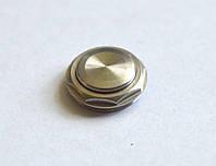 Кнопка для турбинного наконечника Tosi ТХ-164, TX-162 терапевтическая головка
