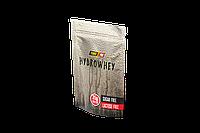 Ізолят сироваткового білка Power Pro HydroWhey 88 % Брют 40 г (Пробник)